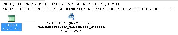 Collation-01_UnicodeCol-SqlCollation-8bitData