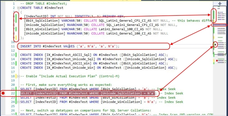 SSMS-01_Script1_Top-Highlighted