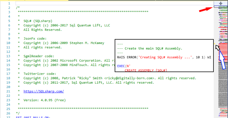 SSMS-01_Script2_PreviewTooltip-Highlighted
