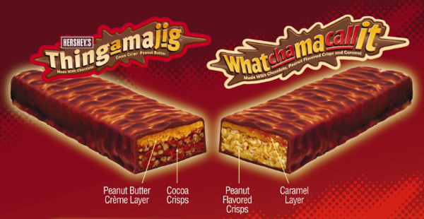 thingamajig-and-whatchamacallit_official_600x310